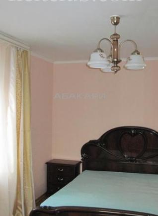 1-комнатная Чайковского  за 15000 руб/мес фото 1