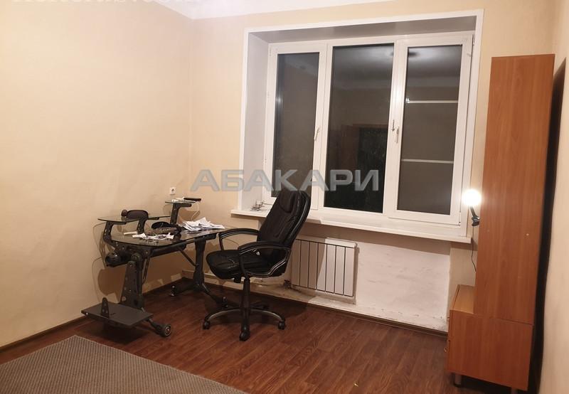 2-комнатная Бограда  за 21000 руб/мес фото 4