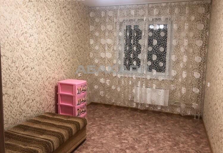 2-комнатная Ольховая  за 16000 руб/мес фото 3