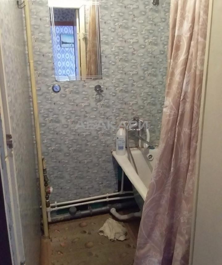 2-комнатная Судостроительная  за 15000 руб/мес фото 7