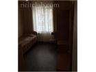 гостинка Комсомольский проспект 1А 6 за 11 000 руб/мес