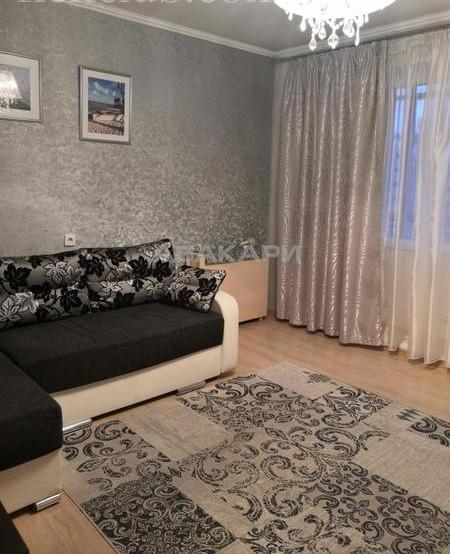 2-комнатная Академика Киренского Копылова ул. за 23000 руб/мес фото 7