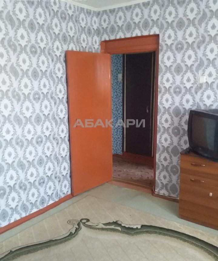 2-комнатная Судостроительная  за 15000 руб/мес фото 4