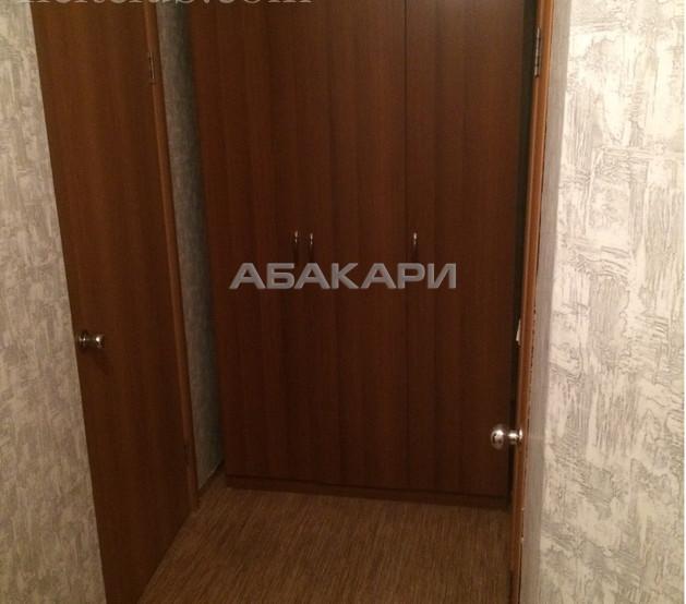 1-комнатная Вильского БСМП ост. за 12000 руб/мес фото 4