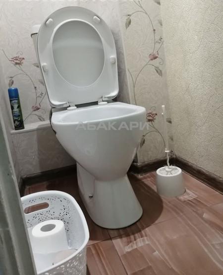 3-комнатная Академгородок  за 20000 руб/мес фото 4