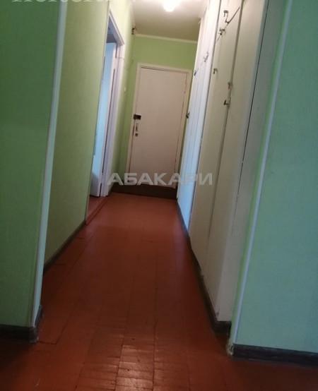 3-комнатная Академгородок  за 20000 руб/мес фото 2