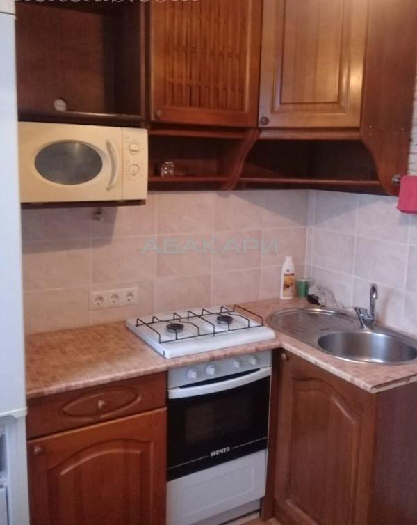 3-комнатная Николаева Зеленая роща мкр-н за 21000 руб/мес фото 5
