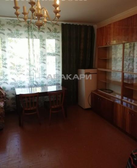 3-комнатная Академгородок  за 20000 руб/мес фото 10