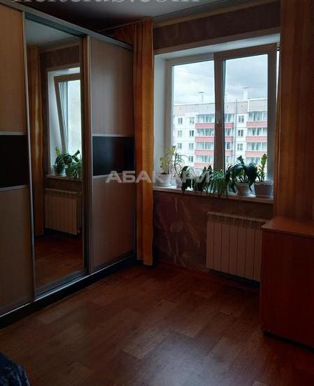 2-комнатная Батурина Взлетка мкр-н за 24000 руб/мес фото 5