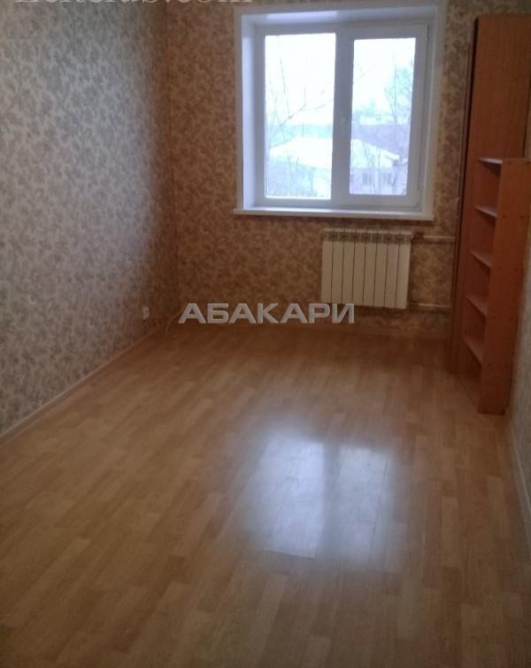 3-комнатная Николаева Зеленая роща мкр-н за 21000 руб/мес фото 2