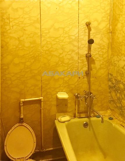 1-комнатная Воронова Ястынское поле мкр-н за 10000 руб/мес фото 9