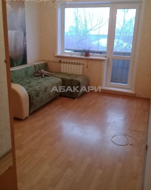 3-комнатная Николаева Зеленая роща мкр-н за 21000 руб/мес фото 1