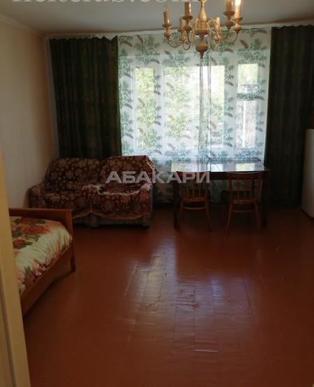 3-комнатная Академгородок  за 20000 руб/мес фото 8