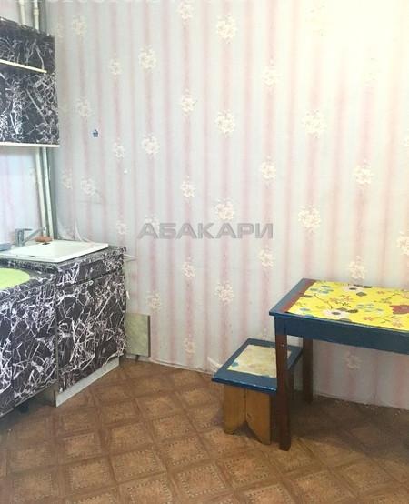 1-комнатная Воронова Ястынское поле мкр-н за 10000 руб/мес фото 11