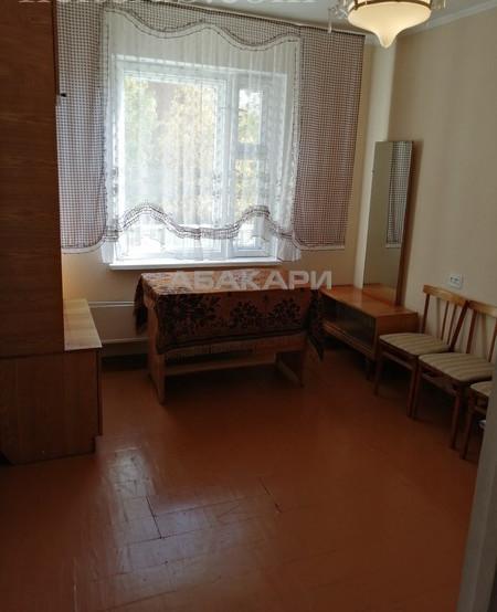 3-комнатная Академгородок  за 20000 руб/мес фото 5