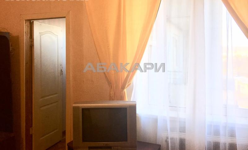 1-комнатная Воронова Ястынское поле мкр-н за 10000 руб/мес фото 5