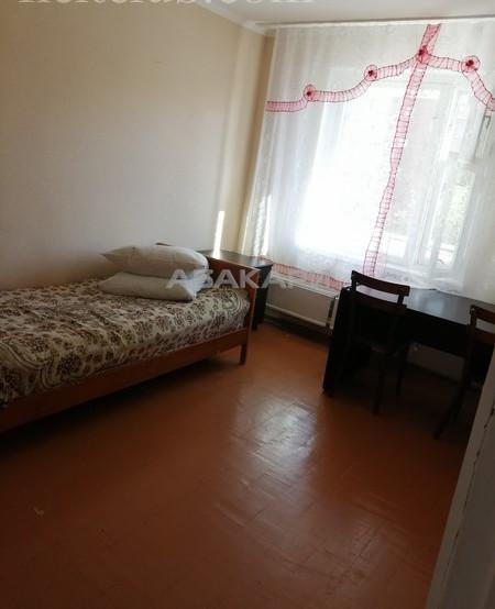 3-комнатная Академгородок  за 20000 руб/мес фото 6
