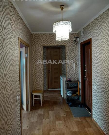 2-комнатная Батурина Взлетка мкр-н за 24000 руб/мес фото 13
