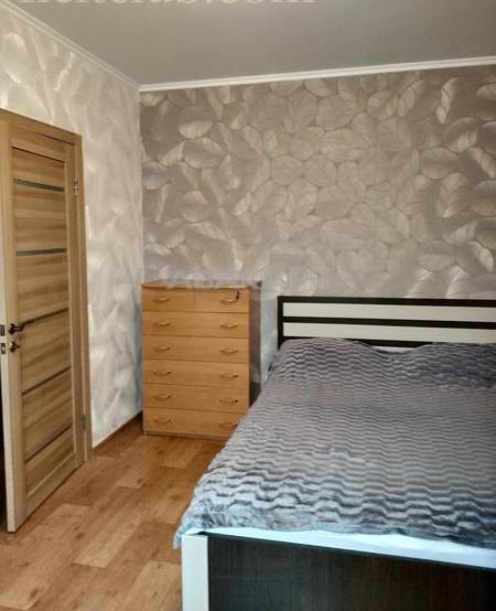 2-комнатная Батурина Взлетка мкр-н за 24000 руб/мес фото 9