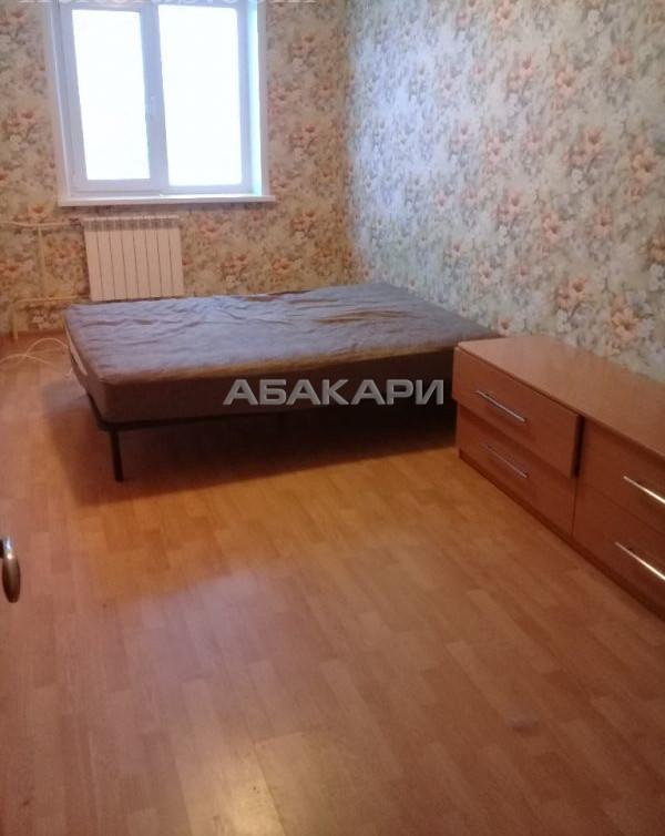 3-комнатная Николаева Зеленая роща мкр-н за 21000 руб/мес фото 6