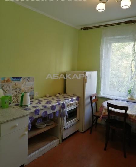 3-комнатная Академгородок  за 20000 руб/мес фото 3