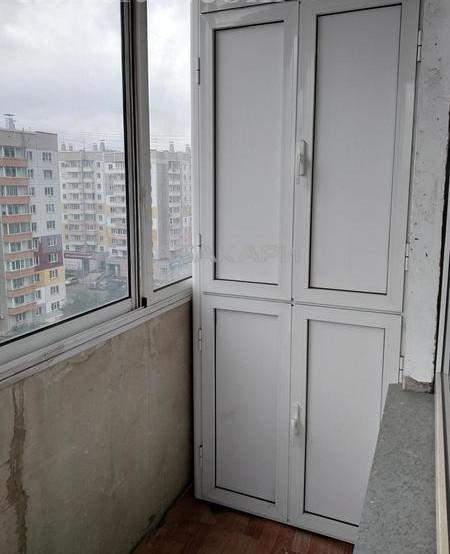 2-комнатная Батурина Взлетка мкр-н за 24000 руб/мес фото 2
