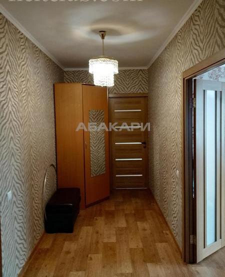 2-комнатная Батурина Взлетка мкр-н за 24000 руб/мес фото 11