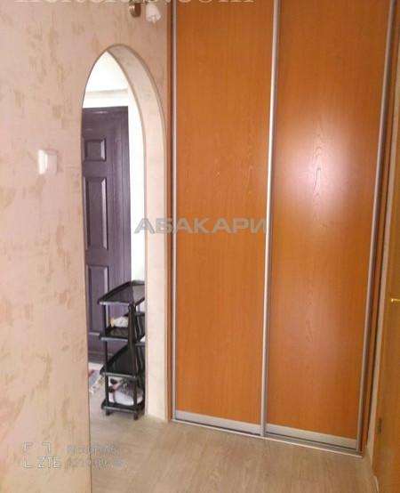 1-комнатная 9 Мая Северный мкр-н за 17000 руб/мес фото 4