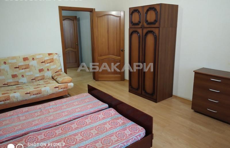 2-комнатная 9 Мая Северный мкр-н за 19000 руб/мес фото 6
