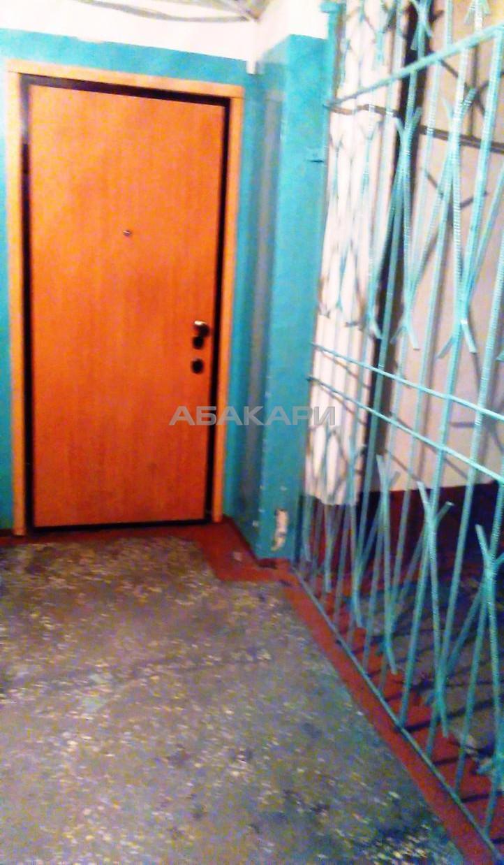 2-комнатная проспект Ульяновский Зеленая роща мкр-н за 17000 руб/мес фото 6