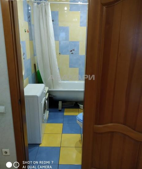 2-комнатная 9 Мая Северный мкр-н за 19000 руб/мес фото 1