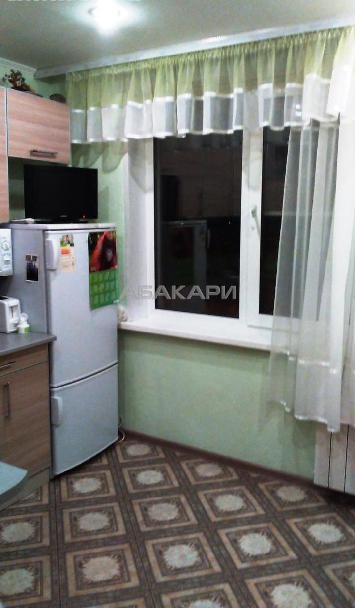 2-комнатная проспект Ульяновский Зеленая роща мкр-н за 17000 руб/мес фото 1