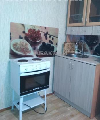 гостинка Спартаковцев Новосибирская ул. за 10000 руб/мес фото 6