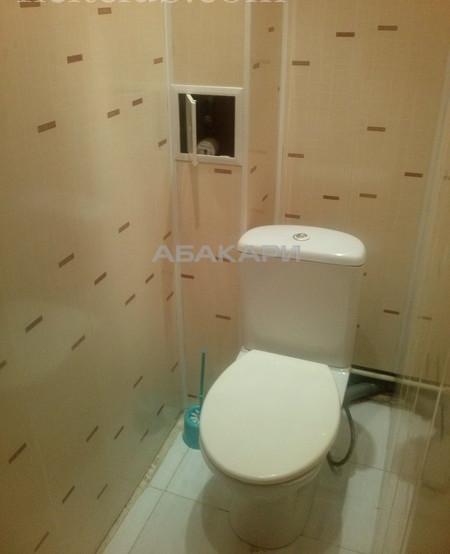 1-комнатная Гусарова Ветлужанка мкр-н за 12000 руб/мес фото 3