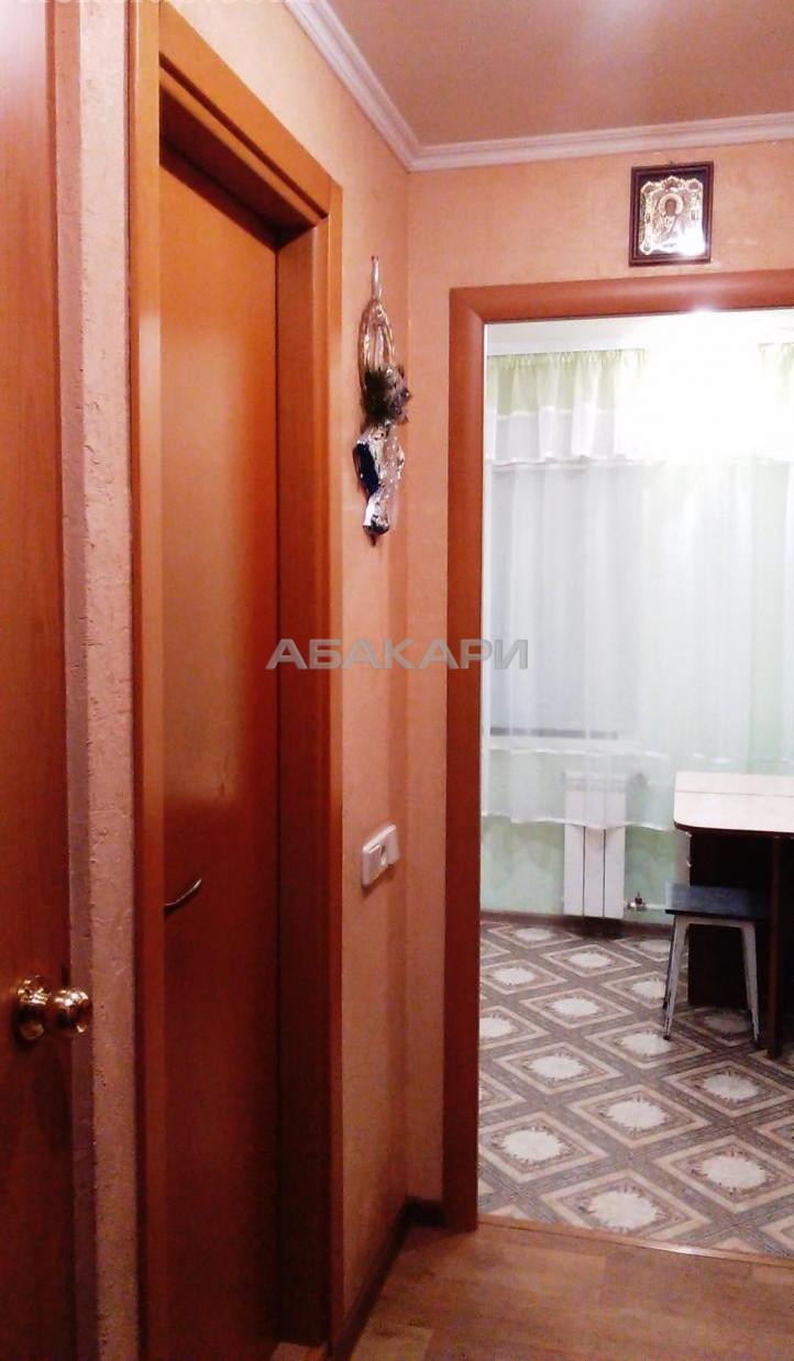 2-комнатная проспект Ульяновский Зеленая роща мкр-н за 17000 руб/мес фото 5