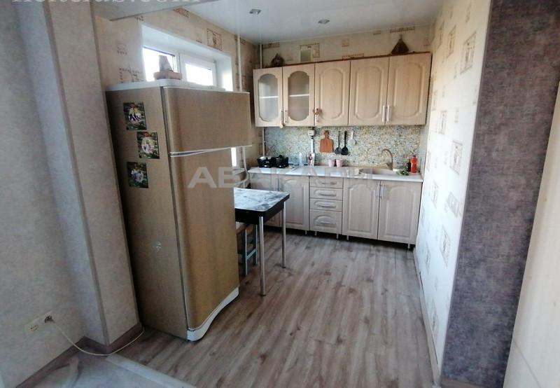 2-комнатная семафорная  за 18000 руб/мес фото 5