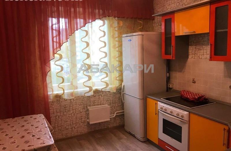 2-комнатная Вербная БСМП ост. за 18000 руб/мес фото 1