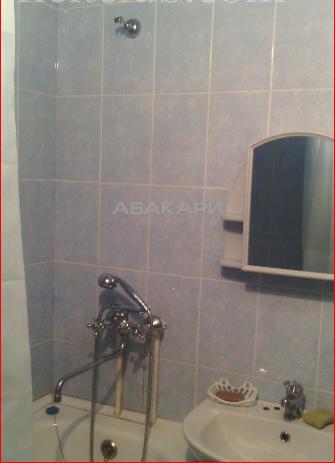 2-комнатная Дубровинского Центр за 18000 руб/мес фото 1