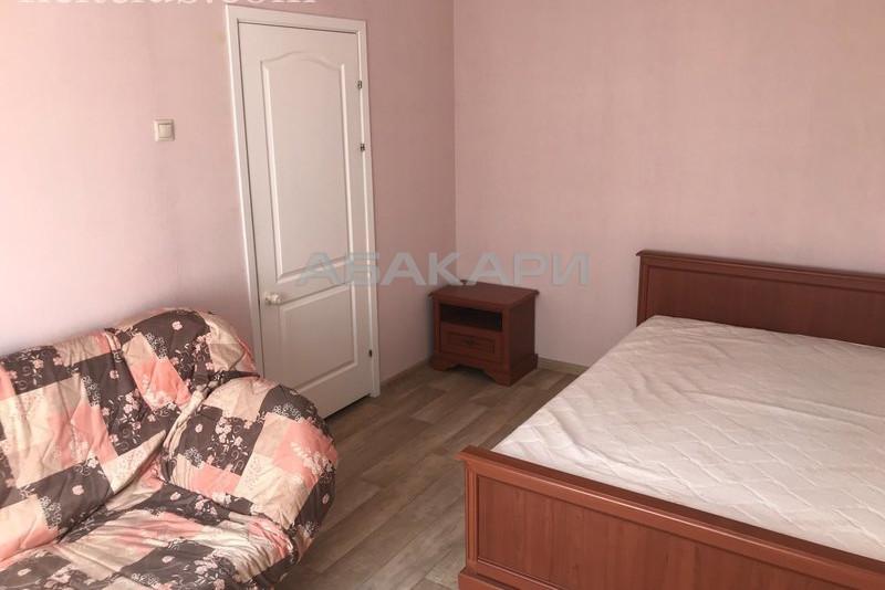 2-комнатная Вербная БСМП ост. за 18000 руб/мес фото 3