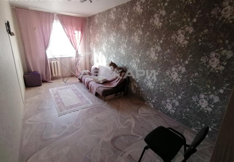 2-комнатная семафорная  за 18000 руб/мес фото 1