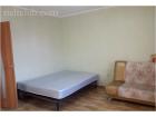 1-комнатная Чернышевского 67 7 за 15 000 руб/мес