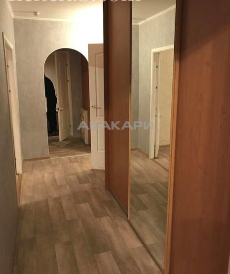 2-комнатная Вербная БСМП ост. за 18000 руб/мес фото 6