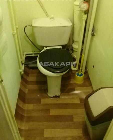 2-комнатная 9 Мая Северный мкр-н за 17500 руб/мес фото 11