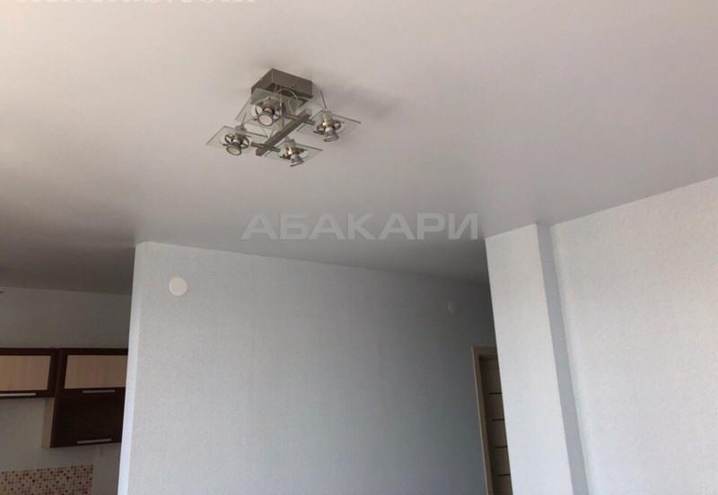 1-комнатная ул. Взлетная  за 17000 руб/мес фото 3