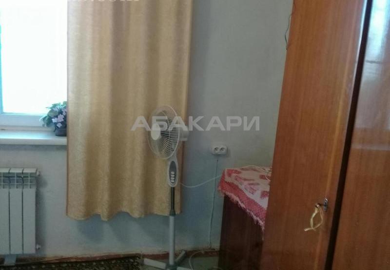 2-комнатная 9 Мая Северный мкр-н за 17500 руб/мес фото 4