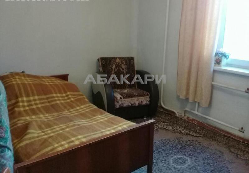 2-комнатная 9 Мая Северный мкр-н за 17500 руб/мес фото 3