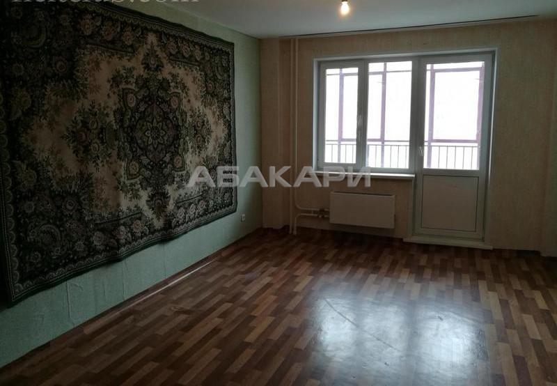 2-комнатная Соколовская Солнечный мкр-н за 13500 руб/мес фото 6