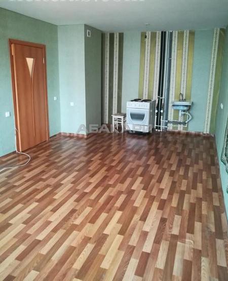 2-комнатная Соколовская Солнечный мкр-н за 13500 руб/мес фото 8