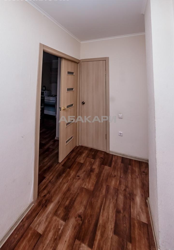 1-комнатная Караульная  за 19000 руб/мес фото 7
