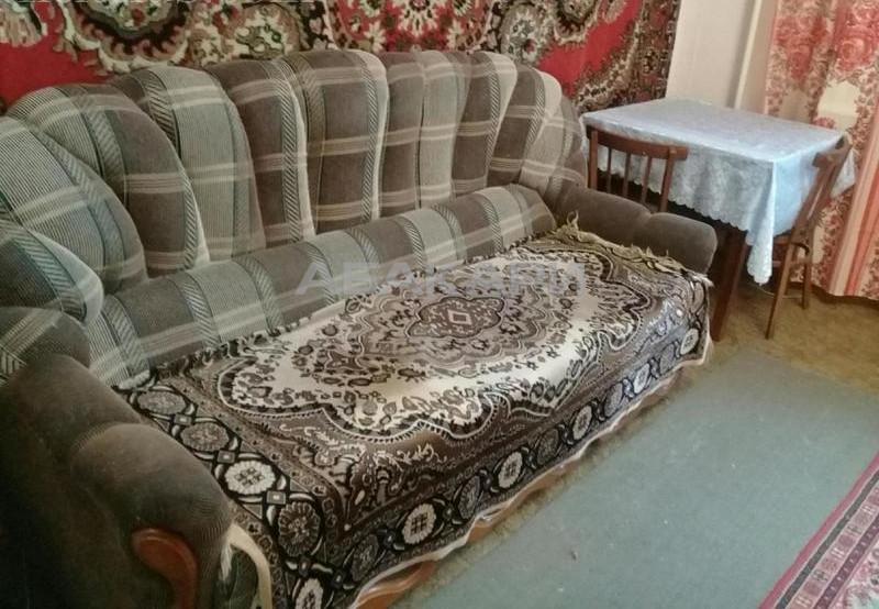 2-комнатная 9 Мая Северный мкр-н за 17500 руб/мес фото 10